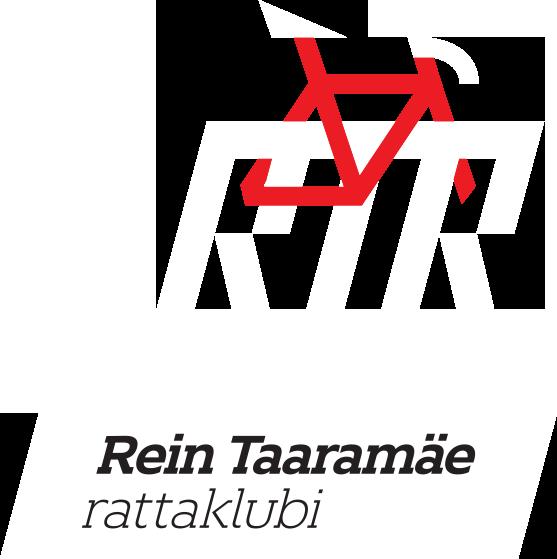 Rein Taaramäe rattaklubi