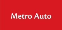 Metro auto