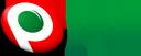 Paf.com